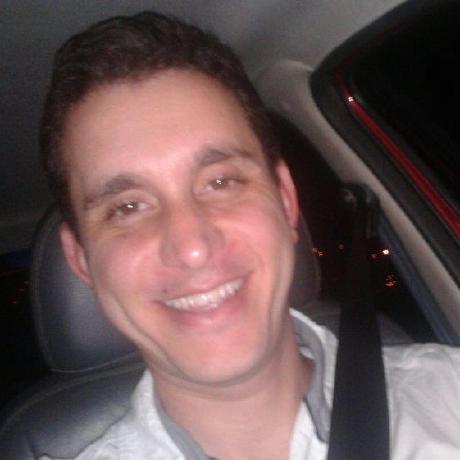 Luis M. Gallardo D.
